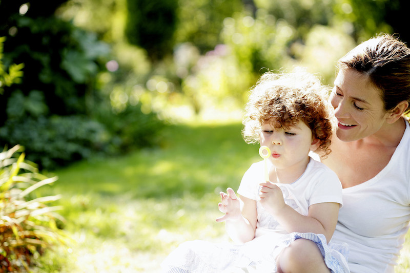 11 Positive Parenting Tips Every Parent Should Know Lake Oconee Health