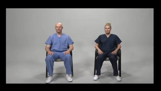 Arthritis, Osteoporosis, Joint Pain, Tai Chi, Sitting Tai Chi, Greensboro, Georgia, Lake Oconee