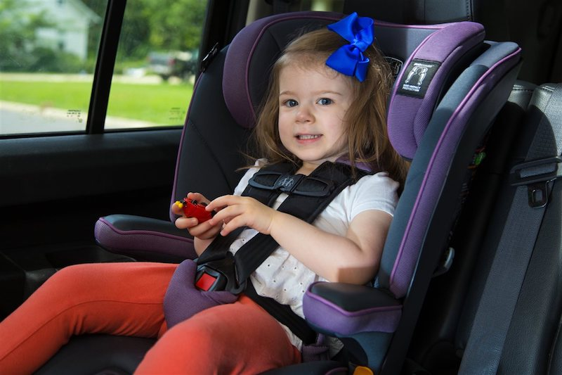 Lake Oconee Car Safety Tips, Car Seats for Kids, Greensboro, Georgia, car seat belts for kids