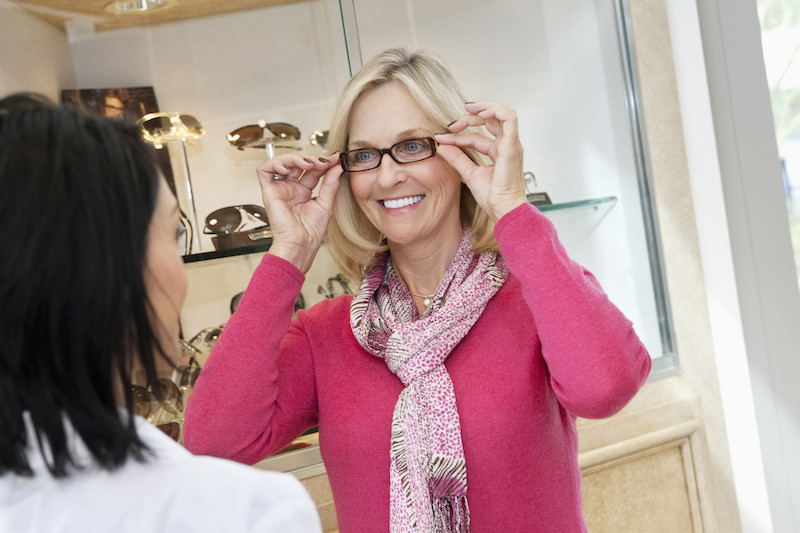 Lake Oconee Eyeglasses, Eye Doctor in Lake Oconee