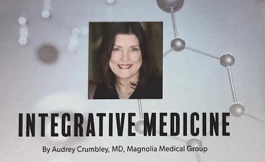 Integrative Medicine - Lake Oconee Health