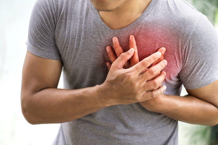 Heart care lake oconee