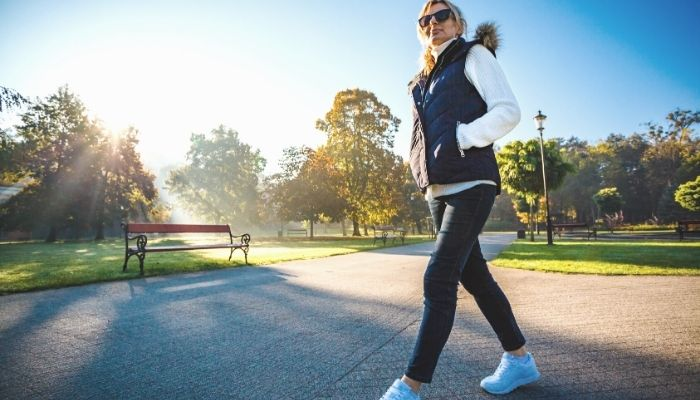 How to Incorporate Fitness Into Your Daily Routine
