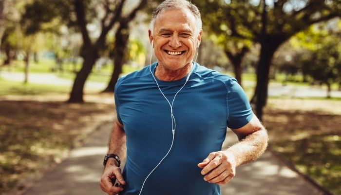 The Benefits of Exercise for Addiction Recovery