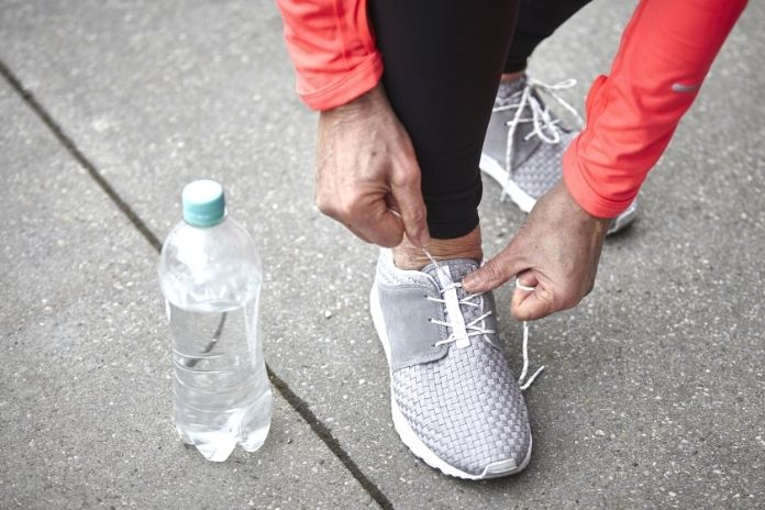 Why Should You Join a Walking Club?