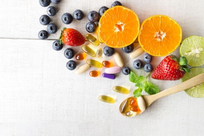 Common Nutrient Deficiencies To Be Aware Of