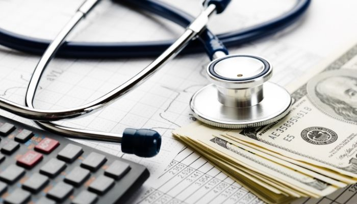Public Vs. Private Health Insurance: What's The Difference?