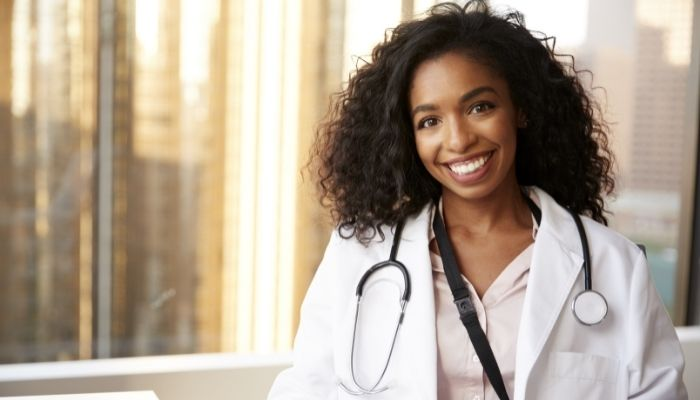 What Credentials Do You Need To Be an OB-GYN?